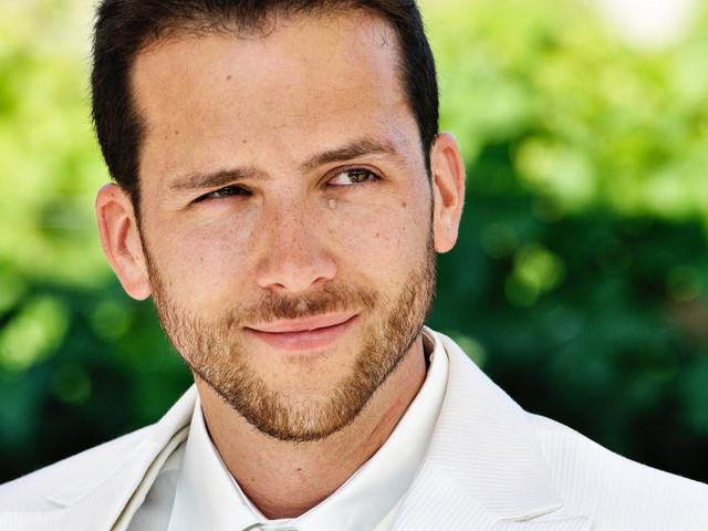 'Tips' para lucir una barba perfecta y bien cuidada