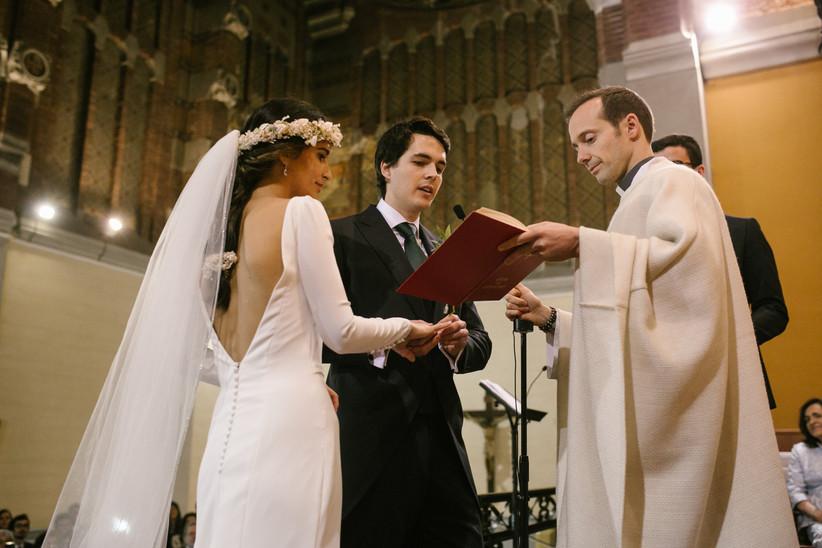 Fotobox Fotografía & Wedding Stories