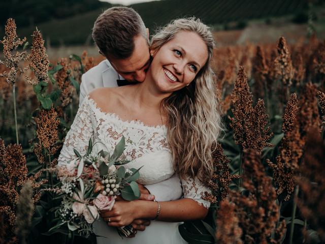 Cuidados de la piel antes de la boda que no debes olvidar