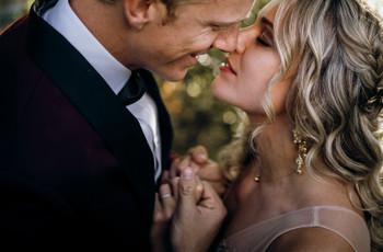 5 trucos para una relación de pareja de éxito