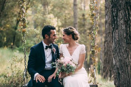 ¿Para qué necesitáis imperdibles en vuestra boda?