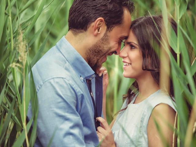 Ideas para el último aniversario de pareja antes de la boda