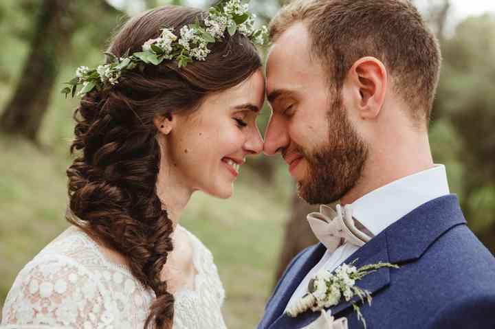 WabiSabi Wedding Photographers
