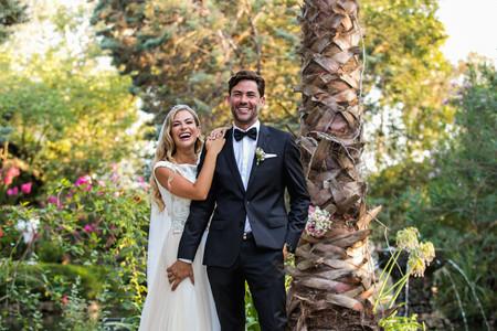 Creáis o no en las tradiciones de boda... ¡ya os podéis ir olvidando de estas 12!