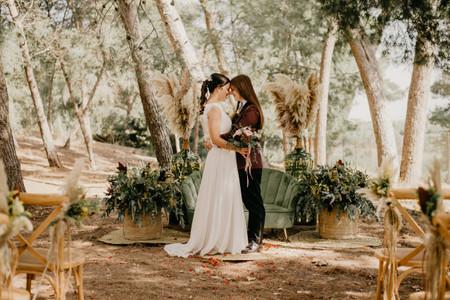 ¿Ya sabéis cómo organizar la boda? No os perdáis este calendario de tareas que os resultará de gran ayuda