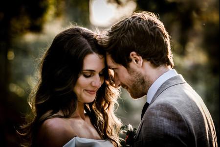 El reportaje ganador del concurso Best Real Wedding