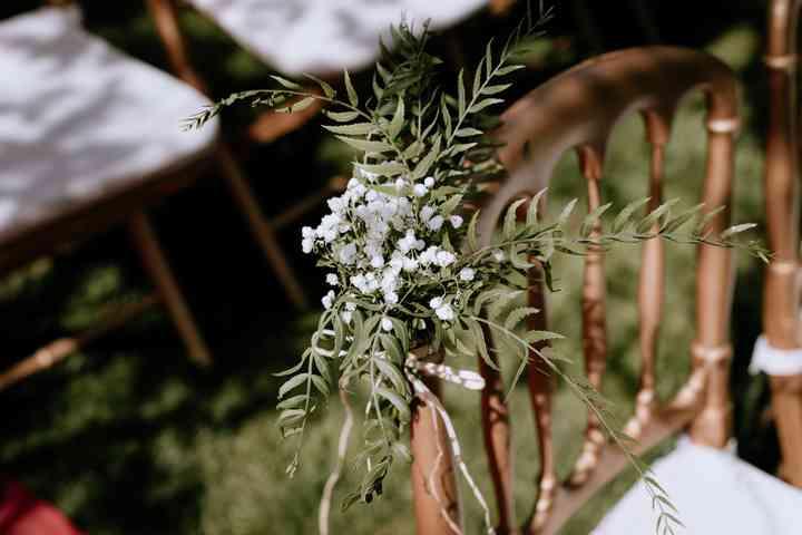 The Ro Wedding Photo & Film