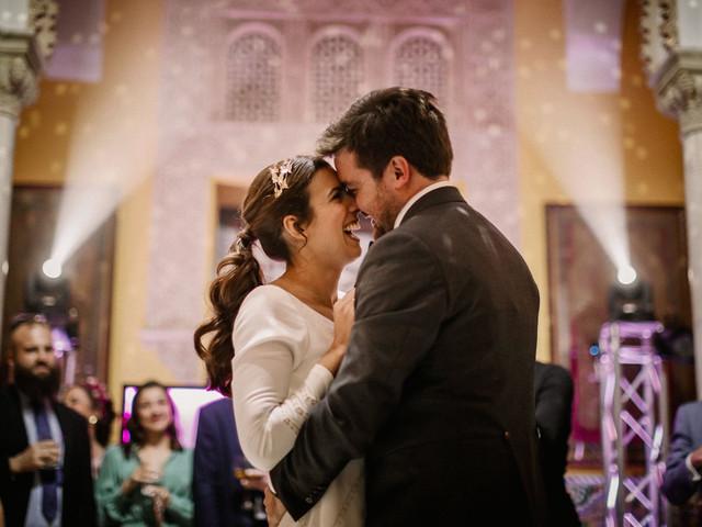 50 canciones únicas para el primer baile de casados