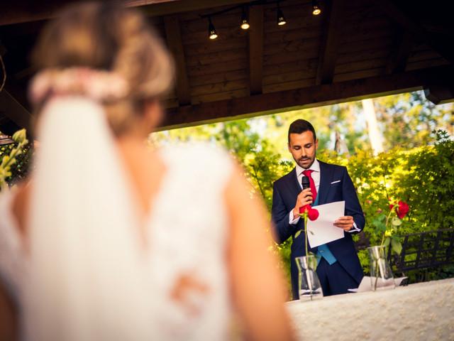 Ceremonia de la rosa para bodas civiles. ¡Es hora de descubrir mucho más sobre ella!