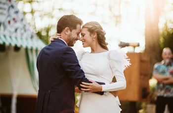 100 canciones para bodas: la música recomendada por Bodas.net