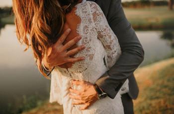 ¿Aplazáis la boda por coronavirus? Bodas.net os ayuda a hacerlo mejor