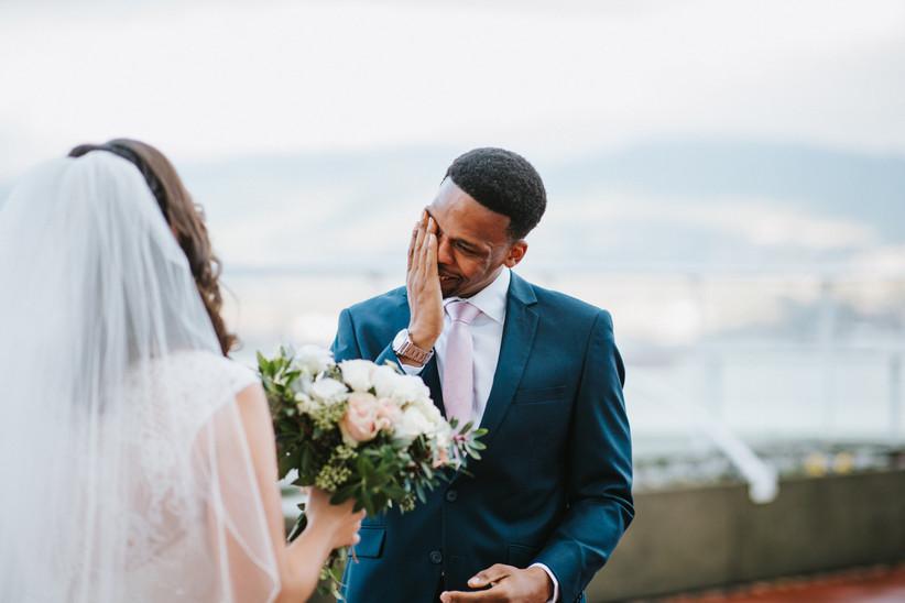 Heartmade Weddings