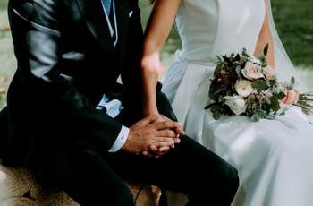 ¿Pueden volver a celebrarse las bodas tras el coronavirus?