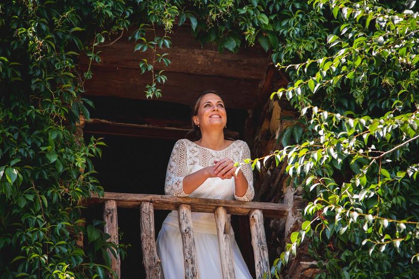Anjana Guerras Photography