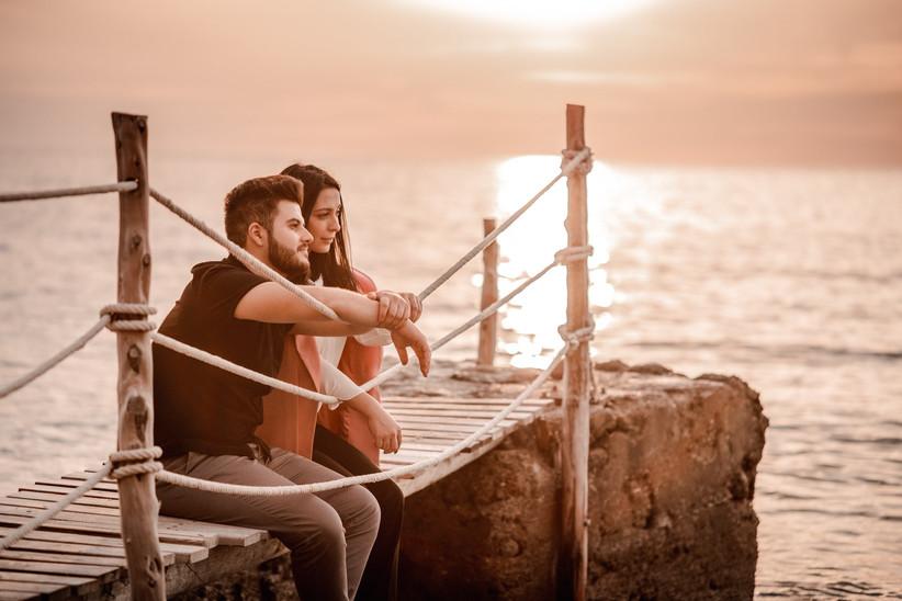 Mindfulness para organizar vuestra boda