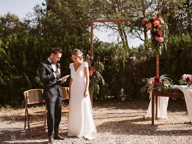 6 poemas de boda especiales para vuestra historia de amor