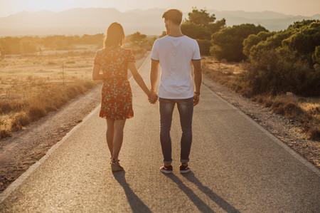 Especial parejas: 5+1 challenges de Tik Tok que debéis intentar juntos (¡y lograr!)