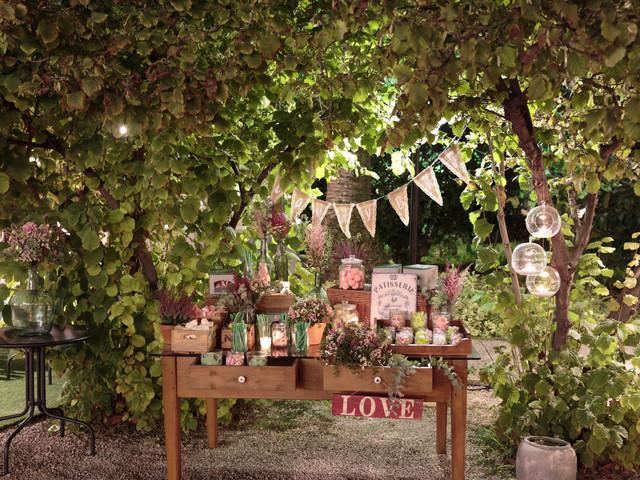 34 frases para decorar vuestro 'candy bar' o mesa dulce