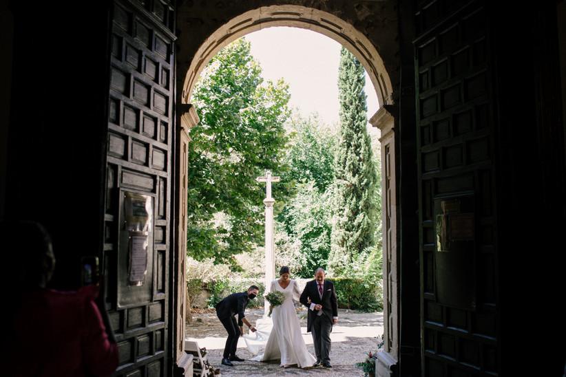 Enlazados Weddings & Events
