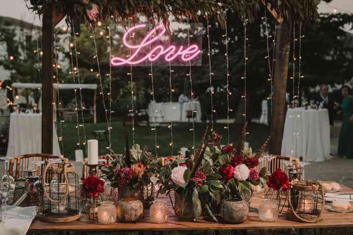 Love & Fest