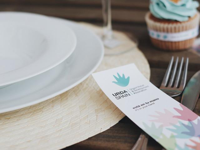 ¿Qué regalar en una boda? Detalles solidarios para los invitados