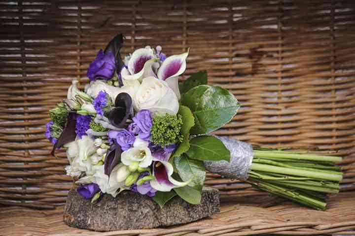 Flores Birlanga