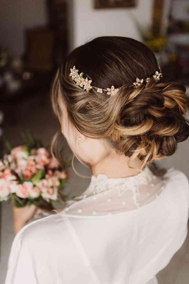 The Bridal Squad • Makeup & Hair