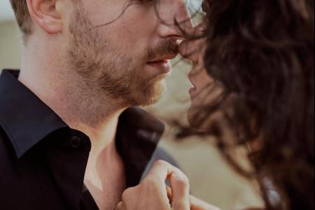 Decálogo del romance: 10 maneras de mantener (muy) viva la llama del amor