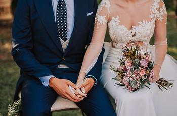 Las bodas volverán llenas de magia e ilusión