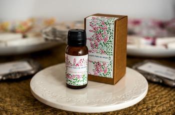 Aceite de argán: propiedades de belleza