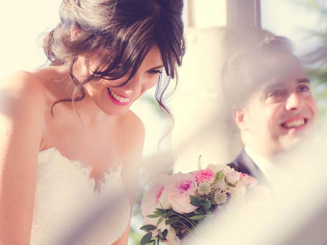 Todos los vídeos de tu boda