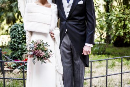 Cómo organizar una boda de invierno... durante el coronavirus