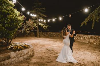 75 canciones para bodas: la música recomendada por Bodas.net