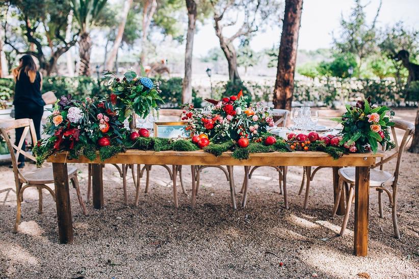 Cumpli2 Events & Wedding Planner