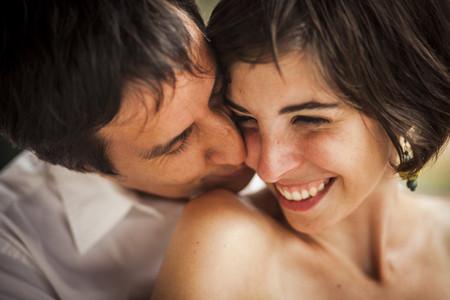 Cómo combatir los nervios antes de la boda