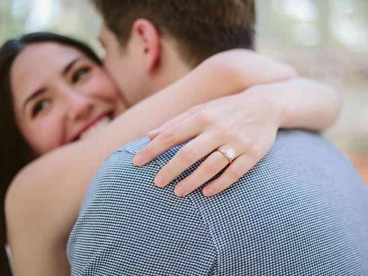 10 formas originales de pedir matrimonio