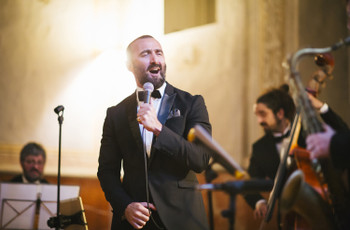 15 canciones (inapropiadas) que debéis evitar el día de vuestra boda
