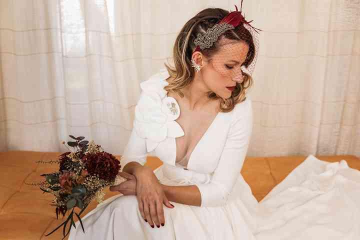 Elena Deleyto