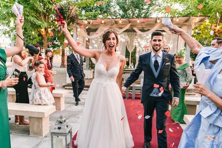 Cómo tener una boda perfecta con un presupuesto limitado