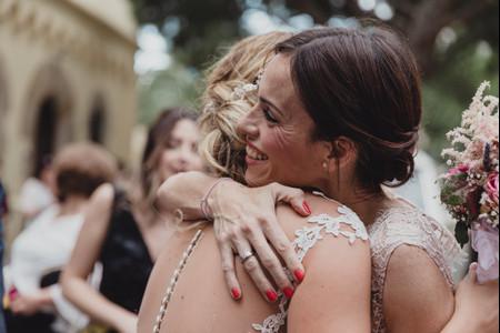 5 regalos de boda muy emotivos para vuestros hermanos