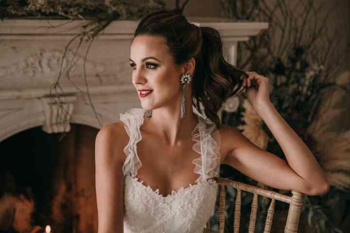 Marta Brides