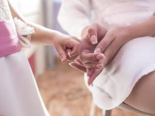 Trucos de belleza para el cuidado de las manos