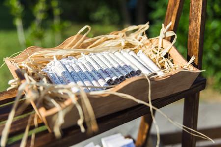 35 regalos de boda baratos: fantásticos detalles para los invitados