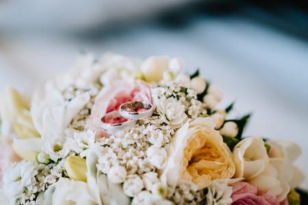 Descubrid cómo viven los fotógrafos las bodas tras la COVID-19