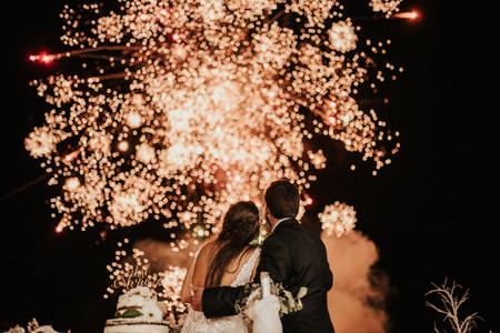 5 ideas fantásticas para celebrar una boda en San Juan