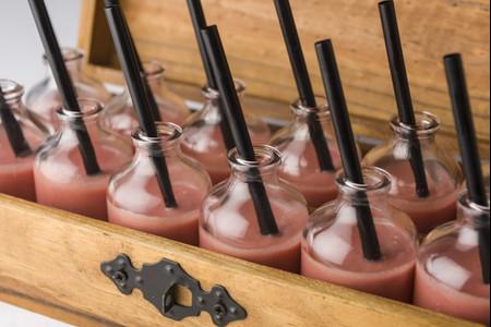 Intolerancia a la lactosa: ¿qué menú de boda escoger?