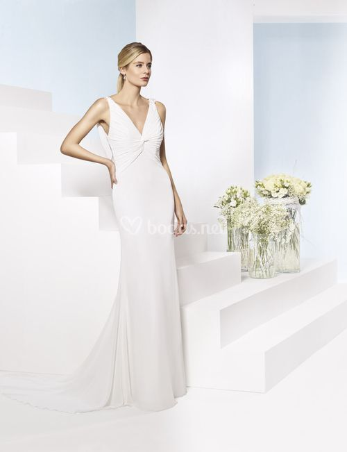185-19, Just For You By The Sposa Group Italia