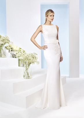185-20, Just For You By The Sposa Group Italia