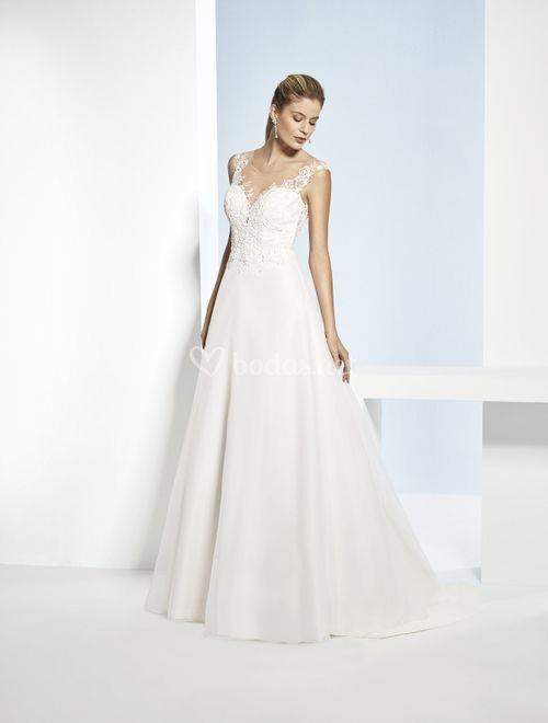 185-24, Just For You By The Sposa Group Italia