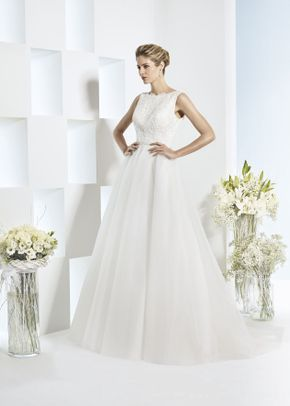 185-38, Just For You By The Sposa Group Italia